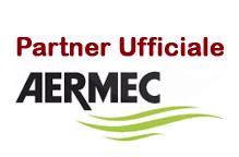 Partner autorizzato Aermec