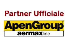 Partner autorizzato ApenGroup